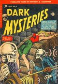 Dark Mysteries (1951) 19