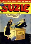 Suzie Comics (1945) 66
