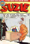 Suzie Comics (1945) 70
