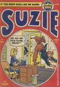 Suzie Comics (1945) 74