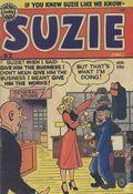 Suzie Comics (1945) 82
