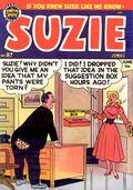 Suzie Comics (1945) 87