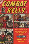 Combat Kelly (1951 Atlas) 21
