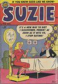 Suzie Comics (1945) 90