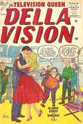 Della Vision (1955) 2
