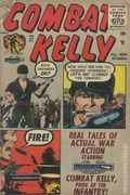 Combat Kelly (1951 Atlas) 37