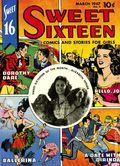 Sweet Sixteen (1946) 4