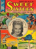 Sweet Sixteen (1946) 8