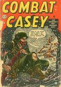 Combat Casey (1952) 7