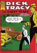 Dick Tracy The Early Years (1987) 2