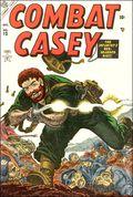 Combat Casey (1952) 13