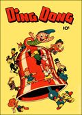 Ding Dong (1946) 1