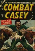 Combat Casey (1952) 16