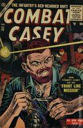 Combat Casey (1952) 25