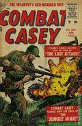 Combat Casey (1952) 26