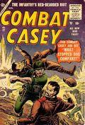 Combat Casey (1952) 27