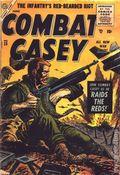 Combat Casey (1952) 28