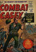 Combat Casey (1952) 29