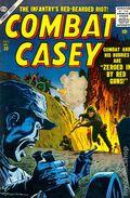 Combat Casey (1952) 30