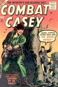 Combat Casey (1952) 31