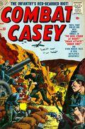Combat Casey (1952) 33