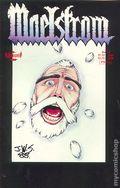 Maelstrom (1987) 10