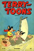 Terry-Toons Comics (1942 Timely/Marvel/St. John) 62