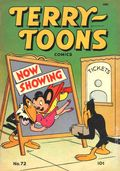 Terry-Toons Comics (1942 Timely/Marvel/St. John) 72