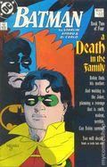 Batman (1940) 427