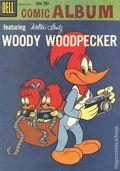 Comic Album (1958) 5