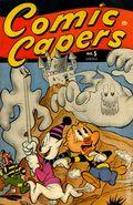 Comic Capers (1944) 5