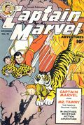 Captain Marvel Adventures (1941) 90
