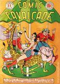 Comic Cavalcade (1942) 11
