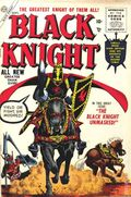 Black Knight (1955 Atlas) 3