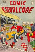 Comic Cavalcade (1942) 26