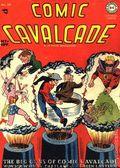 Comic Cavalcade (1942) 29