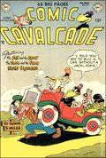Comic Cavalcade (1942) 49