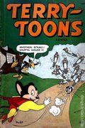 Terry-Toons Comics (1942 Timely/Marvel/St. John) 67