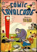 Comic Cavalcade (1942) 50