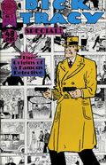 Dick Tracy Special (1988) 2