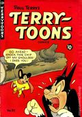 Terry-Toons Comics (1942 Timely/Marvel/St. John) 82
