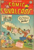 Comic Cavalcade (1942) 61