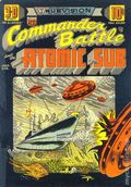 Commander Battle and the Atomic Sub (1954) 1