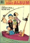 Comic Album (1958) 11