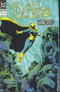 Doctor Fate (1988 2nd Series) 13