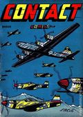 Contact Comics (1944) 5