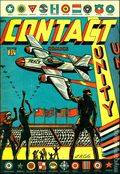 Contact Comics (1944) 8