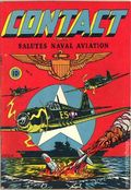 Contact Comics (1944) 11