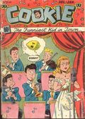 Cookie (1946) 10