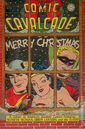 Comic Cavalcade (1942) 13